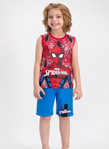 Spider-Man 2 li Takım Krem